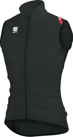 Sportful Fiandre Light Vest Men Black